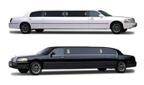 wholesale limo cover