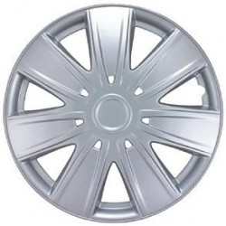 Hub Cap 2006-2008 BMW 3 Series Pattern