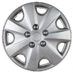 Hub Cap 2003-2004 Honda Accord Pattern